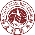 合作院校-福建经济学校