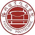 合作院校-福州职业技术学院